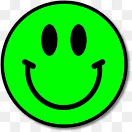 smiley emoticon happiness clip art happy faces png download 2118 rh kisspng com smile clip art cartoon smile clip art cartoon