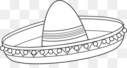 Party Hat Png Party Hat Transparent Clipart Free Download Party