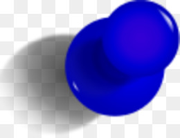 Pushpin PNG bluepushpin greenpushpin redpushpin