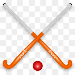 Hockey PNG   Hockey Transparent Clipart Free Download - Pond hockey ... d781eec93