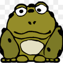 frog cartoon toad clip art ugly frog cliparts png download 600 rh kisspng com free frog and toad clipart frog and toad together clipart