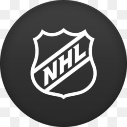 National Hockey League All-Star Game Florida Panthers Tampa Bay Lightning St.  Louis Blues d95afcaa3