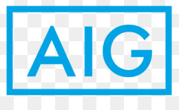 Aig american international group forex4you - форекс для вас