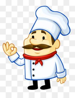 chef vector png chef vector transparent clipart free download rh kisspng com chef clip art free download chef clipart free