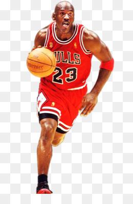 aaa512fc5a78 Michael Jordan Jumpman Space Jam Chicago Bulls - Michael Jordan PNG Free  Download