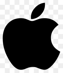 apple logo png apple logo transparent clipart free download