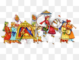Wedding, Weddings In India, Download, Recreation, Art PNG image with transparent background