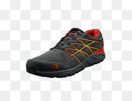 3a6c2156d Free download The North Face T-shirt Shoe Hiking Sneakers - North ...