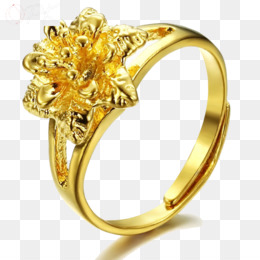 0c5aa57b844 Wedding ring Jewellery Colored gold - Gold Rings PNG Free Download.  500 500. 136. 48. PNG