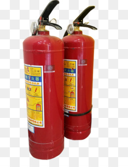 Fire Extinguisher, Fire Hydrant, Fire, Cylinder PNG image with transparent background