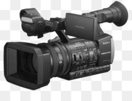 Camcorder PNG - Camcorder Icon