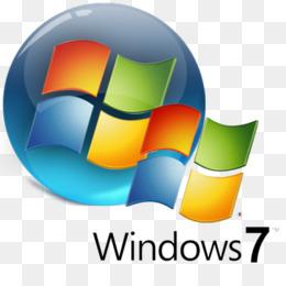 windows 7 microsoft windows computer software clip art windows 7 rh kisspng com clipart windows 7 clipart software for windows 7
