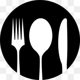 fork png and psd free download knife fork spoon plate clip art rh kisspng com spoon and fork clipart black and white spoon knife and fork clipart