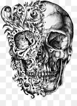 Tattoo Png Tattoo Transparent Clipart Free Download Tattoo Ink