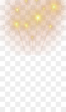 Adobe Fireworks, Fireworks, Encapsulated Postscript, Square, Angle PNG image with transparent background