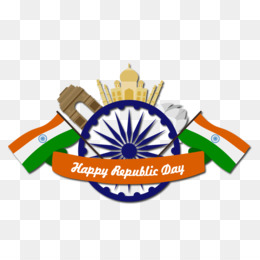 64 REPUBLIC DAY INDIA WALLPAPER DOWNLOAD