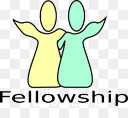 free download church meal dinner clip art women s fellowship rh kisspng com Family Fellowship Clip Art Family Fellowship Clip Art