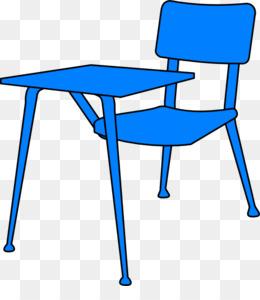 table student school desk clip art school table cliparts png rh kisspng com  school desk clipart black and white