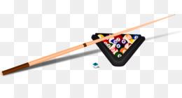 billiards billiard ball pool cue stick clip art pool stick png rh kisspng com billiard clipart free download billiards clip art free