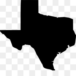 state line art texas clip art texas outline cliparts png download rh kisspng com state of texas logo clip art state of texas logo clip art