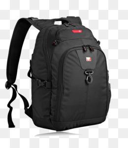 Backpack PNG   Backpack Transparent Clipart Free Download - Laptop ... fe996e30a75ec