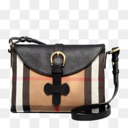 Free Handbag Burberry Tote Bag Bloomingdales Leather Beautifully Bags Png