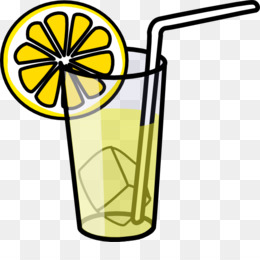 free download lemonade juice soft drink clip art drink cup rh kisspng com drunk clip art free drink clip art animated