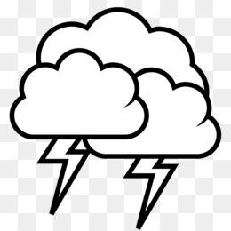 storm cloud clip art rainstorm cliparts png download 1200 1200 rh kisspng com Rain Cloud Clip Art storm cloud pictures clipart