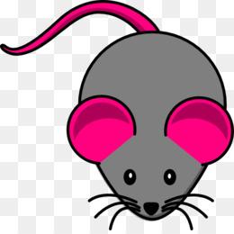 computer mouse clip art farm mouse cliparts png download 600 590 rh kisspng com