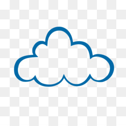 cloud computing clip art cloud service cliparts png download rh kisspng com cloud computing clipart free cloud computing clipart black and white