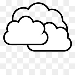 free download rain cloud storm clip art partly cloudy clipart png rh kisspng com  partly cloudy clipart free