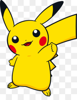 free download pokxe9mon go pikachu clip art pikachu png clipart png rh kisspng com pikachu clipart black and white pikachu christmas clipart