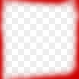 Red Frame Png Amp Red Frame Transparent Clipart Free
