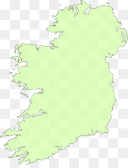 Map Of Ireland To New York.Free Download Northern Ireland New York City Map Clip Art Ireland