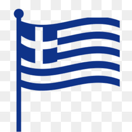 flag of greece png flag of greece transparent clipart free rh kisspng com greece flag clipart black and white greek flag clip art free