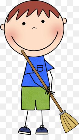 free download cleaner classroom housekeeping clip art helper rh kisspng com classroom helper clipart