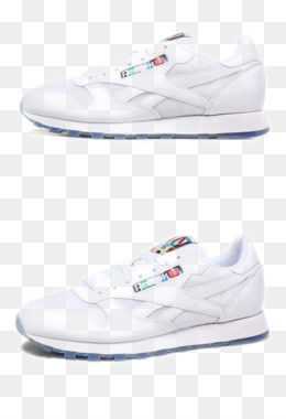 ad09e081020fcc Running Shoes PNG   Running Shoes Transparent Clipart Free Download ...