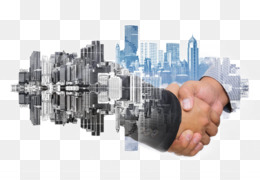 Hong Kong, Business, Company, Hand, Engineering PNG image with transparent background