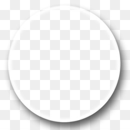 Encapsulated Postscript, Circle, Coreldraw, Square, Symmetry PNG image with transparent background