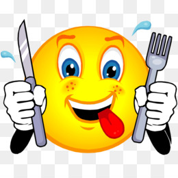 smiley face emoticon clip art hungry cliparts png download 665 rh kisspng com Animated Smiley Face Clip Art Blue Smiley Face Clip Art