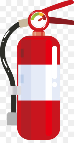 Free download Fire extinguisher - Vector fire extinguisher ...