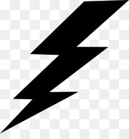lightning bolt png lightning bolt transparent clipart free rh kisspng com lightning bolt clip art b&w lightning bolt clipart black