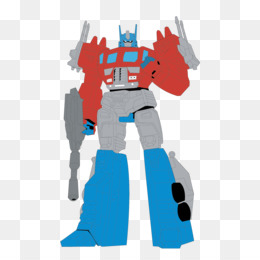 transformers vector png and psd free download optimus prime rh kisspng com transformers bumblebee clip art transformers clipart
