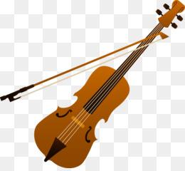 violin clip art fiddle png download 7369 6681 free transparent rh kisspng com fiddle clipart black and white Violin Clip Art
