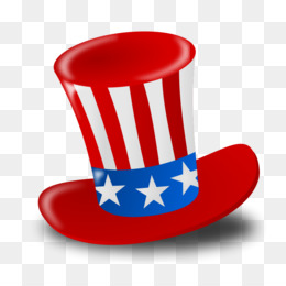 Presidents Day, President Of The United States, Holiday, Chair, Hat PNG image with transparent background