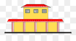 train station rail transport clip art train station clipart png rh kisspng com train station clipart free