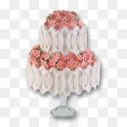 Birthday Cake Happy To You Wedding Baking PNG Image