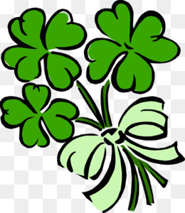 ireland shamrock saint patricks day clover clip art shamrocks png rh kisspng com shamrock clip art images shamrock clip art vector free