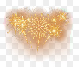 Fireworks, Pyrotechnics, Fire, Computer Wallpaper, Lighting PNG image with transparent background
