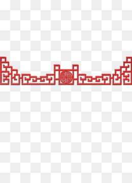 China, Chinese New Year, Chinoiserie, Point, Square PNG image with transparent background